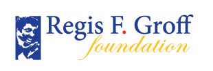 Regis Groff Foundation